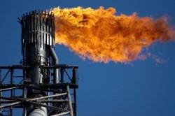 Mỏ khí Lan Tây và Lan Đỏ đạt mốc 300 triệu thùng dầu