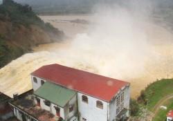 Thủy điện Hố Hô cam kết vận hành hồ chứa đúng quy trình