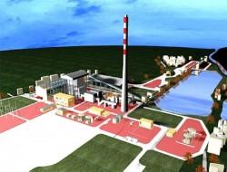 Đề xuất bổ sung dự án điện Nhơn Trạch 3, 4 vào quy hoạch