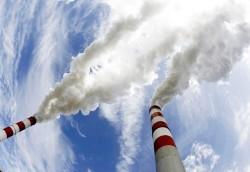 Giải pháp giảm ô nhiễm môi trường cho nhà máy nhiệt điện than