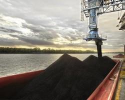 Vedan mong muốn tiếp tục được nhập khẩu than