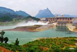 Bộ trưởng Công Thương trả lời chất vấn về thủy điện xả lũ