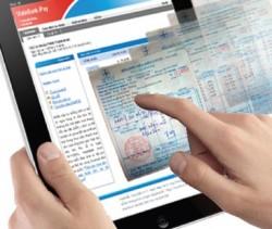 PC Lào Cai khai trương dịch vụ thanh toán tiền điện qua Bankplus