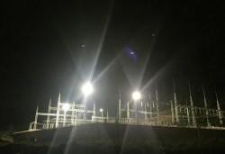 Đóng điện Trạm biến áp 220kV Bảo Lâm và đấu nối
