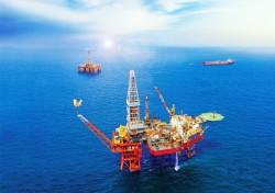 Sản lượng khai thác của PVEP-POC về đích trước 1 tháng