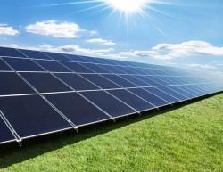 Đắk Lắk đồng ý cho đầu tư dự án điện mặt trời IA Lốp 1