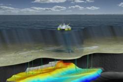 Đột phá từ khoa học công nghệ Dầu khí Việt Nam