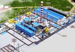 Giải pháp nào để Nhiệt điện Thái Bình 2 đẩy nhanh tiến độ?