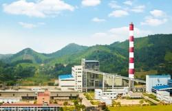 Nhiệt điện An Khánh: 10 năm xây dựng và phát triển