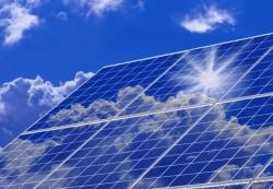 Đấu thầu các dự án điện mặt trời: Kinh nghiệm của Nam Phi