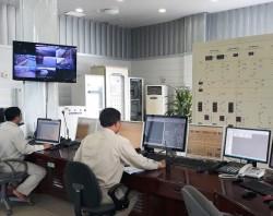 Thủy điện Sê San dự kiến vượt 15% kế hoạch phát điện năm 2018