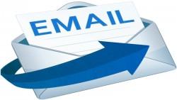 Văn hóa sử dụng email trong EVNCPC