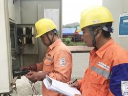 Điện lực miền Bắc: Hướng đến dịch vụ ngày càng hoàn hảo [Kỳ 2]