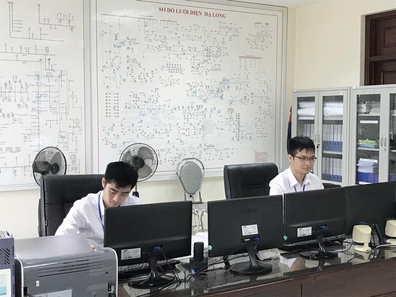 Điện lực miền Bắc: Hướng đến dịch vụ ngày càng hoàn hảo [Kỳ 5] 3