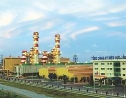 PV Power đã phát lên lưới gần 170 tỷ kWh