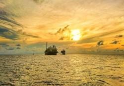 Mỏ Sông Đốc: Sau 10 năm đón nhận dòng dầu đầu tiên