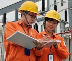 Công bố chi phí sản xuất kinh doanh điện năm 2017