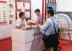 CADI-SUN: Top 1 'Hàng Việt Nam được người tiêu dùng yêu thích'