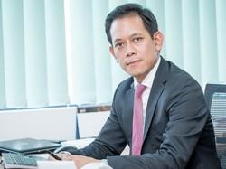 Siemens bổ nhiệm Tổng giám đốc điều hành khu vực Đông Nam Á