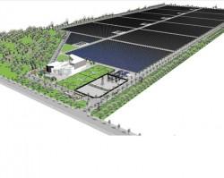 Đắk Nông kêu gọi đầu tư dự án điện mặt trời Đức An