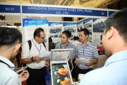 Thông tin về triển lãm Oil & Gas Vietnam 2019 tại Vũng Tàu