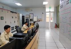 Thuỷ điện Pleikrông về đích sản lượng năm 2019 trước 2 tháng
