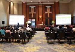 Hội nghị các đối tác về Năng lượng Các-bon thấp cho ASEAN tại VN