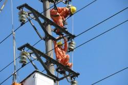 EVNNPC cấp điện an toàn cho phát triển kinh tế và đời sống dân sinh