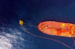 BSR chuẩn bị xuất bán lô sản phẩm dầu nhiên liệu hàng hải đầu tiên