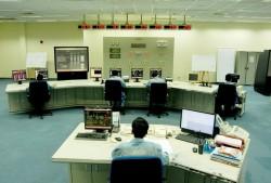 Các nhà máy điện của EVNGENCO 3 vận hành an toàn, ổn định