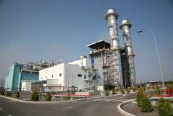 Nhà máy điện Nhơn Trạch 1 hoàn thành kế hoạch phát điện năm 2019