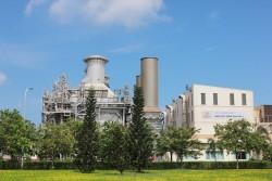 Nhiệt điện Phú Mỹ: Minh bạch môi trường bằng trạm quan trắc tự động