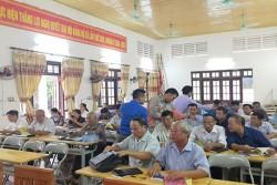 PC Bắc Giang: Tuyên truyền tiết kiệm điện là nhiệm vụ trọng tâm