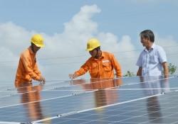 Sơn La phê duyệt đề án phát triển năng lượng mặt trời
