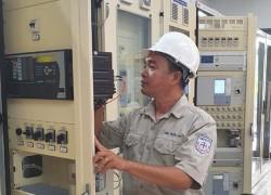 'Tấm gương sáng' trong lao động sản xuất của Thủy điện An Khê - Ka Nak
