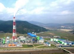 Nhiệt điện Nghi Sơn sẵn sàng cung cấp điện dịp cuối năm và mùa khô 2021