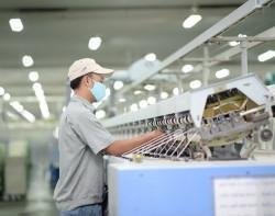 Vai trò của địa phương và doanh nghiệp trong thúc đẩy tiết kiệm năng lượng