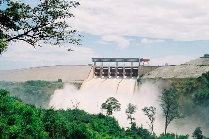 Công ty Thủy điện Ialy và hành trình chinh phục mốc sản lượng 90 tỷ kWh