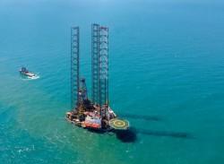 PV Drilling: 19 năm xây dựng và phát triển