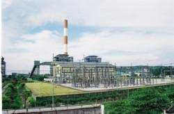 EVN sẽ khai thác cao các nguồn nhiệt điện trong tháng 12