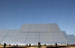 Indonesia có kế hoạch nâng tỷ trọng điện năng lượng tái tạo