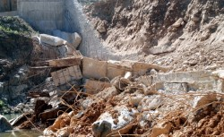 Kiến nghị Chính phủ loại bỏ các dự án thủy điện nhỏ không hiệu quả