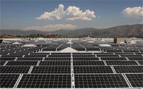 Kết quả hình ảnh cho ngành thuộc lĩnh vực năng lượng môi trường Trung Quốc