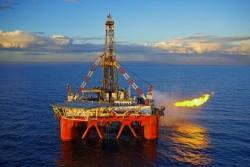 PVN đã về đích với gần 16 triệu tấn dầu