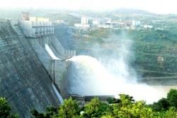Tăng cường kiểm tra đánh giá mức độ an toàn đập các hồ thủy điện