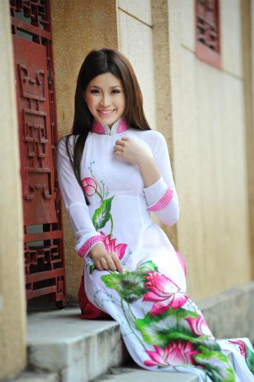 Song chung voi con dau dam dang full tai httpstreamvoyagecom3mxw - 5 2