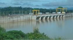 Thủy điện Sê San 4 đã phát lên lưới 4,3 tỷ kWh