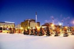 Nga đặt mục tiêu điện hạt nhân đáp ứng 50% nhu cầu năng lượng năm 2050
