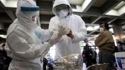 Dự án của IAEA về theo dõi mức độ phóng xạ trong môi trường biển khu vực châu Á - Thái Bình Dương phát sinh từ thảm họa Fukushima