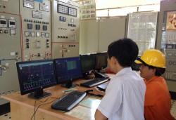 Hoàn thành xây dựng hệ thống giám sát vận hành lưới điện 110kV